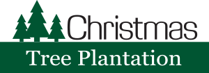 christmas tree plantation south australia